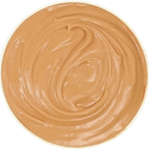 Nature\'s Colors Creamed Frosting Coloring Guide | INDIA TREE