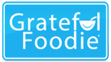 Grateful_Foodie_Logo