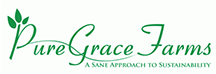 Pure_Grace_Farms