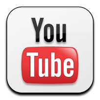 YouTube_AGL